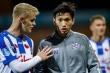 Chuyên gia: SC Heerenveen không có trách nhiệm đào tạo Văn Hậu hộ Hà Nội FC