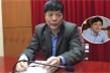 Sai phạm bổ nhiệm Giám đốc sở 30 tuổi Lê Phước Hoài Bảo: Bộ Nội vụ lên tiếng