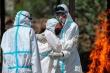 COVID-19 ở ĐNA: Số ca nhiễm mới trong 5 tuần qua ở Thái Lan vượt cả năm 2020