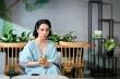 Mai Thu Huyền bị phản bội trong MV của ca sĩ người Na Uy gốc Việt