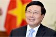 ASEAN chung tay vượt qua nhiều khó khăn trong năm 2020