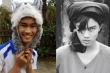 Thành viên nhóm 1977 Vlog: Thích vai khệnh khạng nhưng phải đóng 'Cậu Vàng', 'chị Dậu'