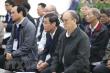 Hôm nay, tòa phúc thẩm xét xử hai cựu Chủ tịch Đà Nẵng và Phan Văn Anh Vũ