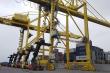 Đà Nẵng quyết xây cảng Liên Chiểu, di dời ga đường sắt