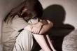 Bắt cán bộ tư pháp xã hiếp dâm bé gái 14 tuổi