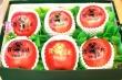 Gần Tết Canh Tý táo in hình chuột tiền triệu đắt khách