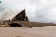 Số ca COVID-19 giảm mạnh, Australia tiếp tục duy trì giãn cách xã hội