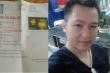 Toàn cảnh sự việc thầy giáo hiếp dâm khiến nữ sinh lớp 8 mang thai ở Lào Cai