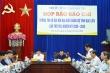 Đảng bộ Bạc Liêu đề ra 3 khâu đột phá trong nhiệm kỳ mới