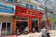 Kẻ cướp tiệm vàng ở Hà Nội đâm trọng thương người truy đuổi