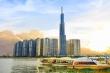 Năm 2021, Vingroup đặt mục tiêu doanh thu 170.000 tỷ đồng