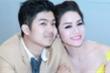 Bị tố bạo hành vợ đang mang thai, chồng cũ Nhật Kim Anh nói gì?
