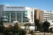 Bệnh viện đặt camera trong phòng sinh, quay lén hơn 1.800 sản phụ