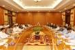 Kỷ luật 8 cán bộ cấp cao thuộc diện Trung ương quản lý