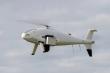 Mỹ phát triển máy bay không người lái đặc biệt tải đạn ra chiến trường