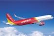 Tạm ngừng khai thác, điều chỉnh giờ một số chuyến bay để tránh bão
