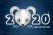 Dự đoán sức khỏe 12 con giáp năm Canh Tý 2020