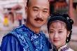'Phượng ớt' hé lộ cuộc sống 'không đám cưới, không con cái' cùng Trương Quốc Lập