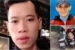 Công an Hà Nội tìm 7 nạn nhân bị kẻ cướp giật đồ trên phố