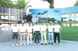 ECCO GOLF TOURNAMENT 2020: Dấu ấn kỷ niệm 10 năm cuộc cách mạng dòng đế Hybrid