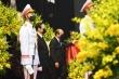 TRỰC TIẾP: Lễ viếng nguyên Tổng Bí thư Lê Khả Phiêu
