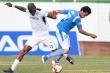 Hà Nội FC có thể chia tay Rimario, ngoại binh HAGL chuyển sang Hà Tĩnh