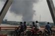 32 nhà máy Trung Quốc đầu tư bị tấn công ở Myanmar, thiệt hại 37 triệu USD