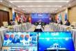 Thủ tướng: ASEAN+3 có truyền thống hợp tác ứng phó hiệu quả thách thức