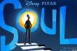 Quả Cầu Vàng 2021: 'Soul' thắng giải Phim hoạt hình xuất sắc