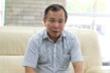Vượt rào xét tuyển, Hiệu trưởng ĐH Thăng Long thừa nhận vỡ trận, mất kiểm soát