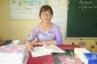 Giáo viên tiểu học duy nhất nhận danh hiệu Nhà giáo Nhân dân