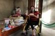 Để người khuyết tật chủ động giúp nhau vượt qua dịch COVID-19
