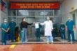 Bệnh nhân COVID-19 cuối cùng ở Quảng Ninh được công bố khỏi bệnh