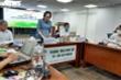 1.223 người ở TP.HCM đã mua pate Minh Chay, hơn 100 người chưa liên lạc được