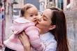 Lan Phương: 'Người lớn đánh mắng con cái vì người lớn bất lực'