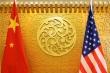 Trung Quốc phản pháo gay gắt việc Mỹ lập danh sách đen công ty CNOOC