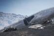 Rơi máy bay trinh sát ở Thổ Nhĩ Kỳ, 7 người thiệt mạng