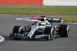 Bị chê hoang phí, Mercedes cân nhắc bỏ đua F1