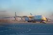 2 máy bay Canada tới Trung Quốc chở thiết bị y tế trở về 'tay không'