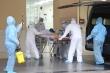 Sở Y tế TP.HCM yêu cầu các bệnh viện không được từ chối tiếp nhận người bệnh