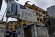Chuẩn bị phá tập thể cũ 93 Láng Hạ, xây cao ốc 27 tầng