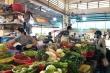 Giá rau củ quả tăng mạnh, Sở Công thương TP.HCM có giải pháp gì?