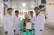 CDC Mỹ chúc mừng Việt Nam điều trị thành công cho phi công người Anh