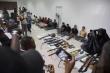 Nhóm biệt kích ám sát Tổng thống Haiti được chiêu mộ thế nào?