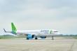 Lỗ hơn 1.500 tỷ đồng, Bamboo vẫn chi 2 tỷ USD mua động cơ máy bay