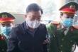 Bị cáo Đinh La Thăng, Trịnh Xuân Thanh hầu tòa sáng nay