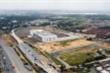 TP.HCM: Bến xe Miền Đông mới lùi thời gian khai thác lần thứ 5