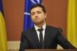 Tổng thống Ukraine không chấp nhận đơn từ chức của Thủ tướng
