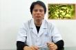 Botulinum - độc tố trong pate Minh Chay là chất độc khét tiếng số 1 thế giới
