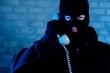 Cảnh báo thủ đoạn mạo danh cảnh sát, gọi điện lừa đảo